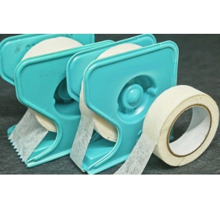 Customization-Non-Woven tape paper